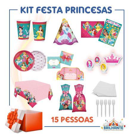Kit_15_Princesas