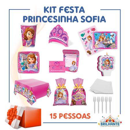 Kit_15_Princesinha-Sofia