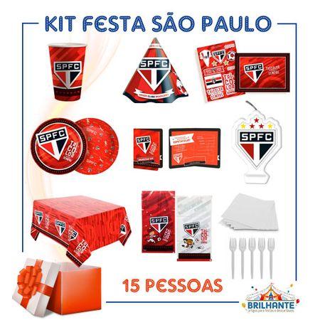 Kit_15_Sao-Paulo