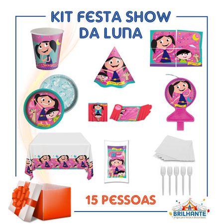 Kit_15_Show-da-Luna