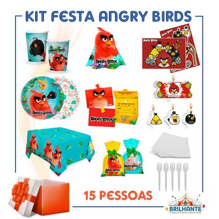 Kit_15_Angry-Birds