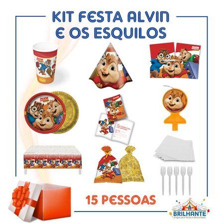 Kit_15_Alvin-e-os-Esquilos