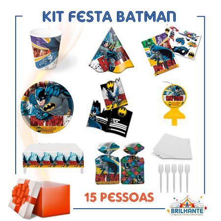 Kit_15_Batman