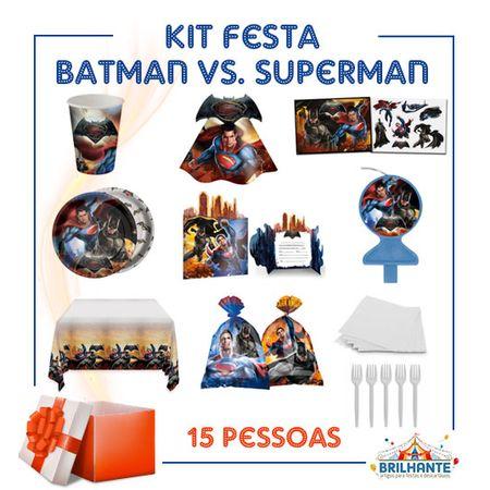 Kit_15_Batman_Vs._Superman