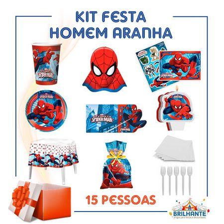 Kit_15_Homem-Aranha
