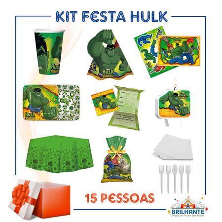 Kit_15_Hulk