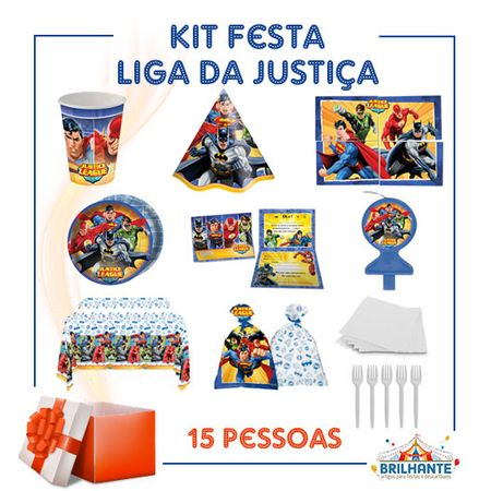 Kit_15_Liga-da-Justica