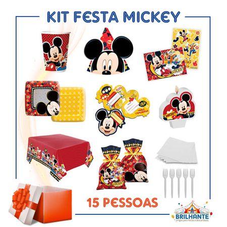 Kit_15_Mickey