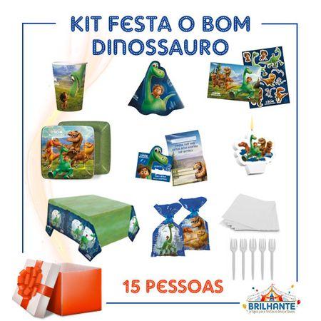 Kit_15_O-Bom-Dinossauro