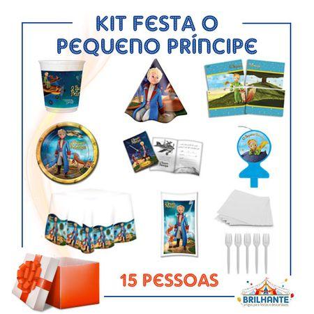 Kit_15_O-Pequeno-Principe