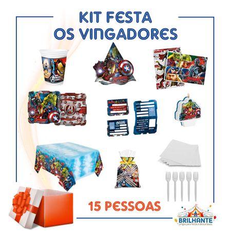 Kit_15_Os-Vingadores