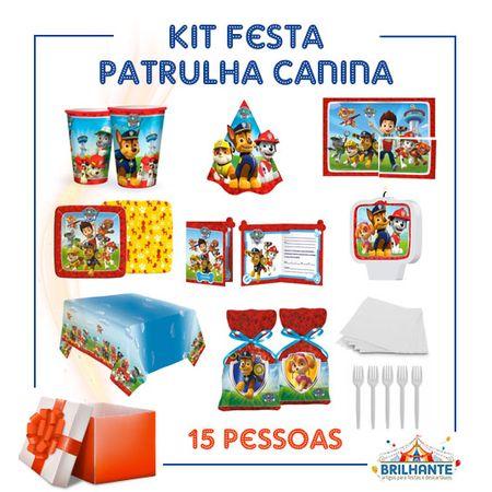 Kit_15_Patrulha-Canina