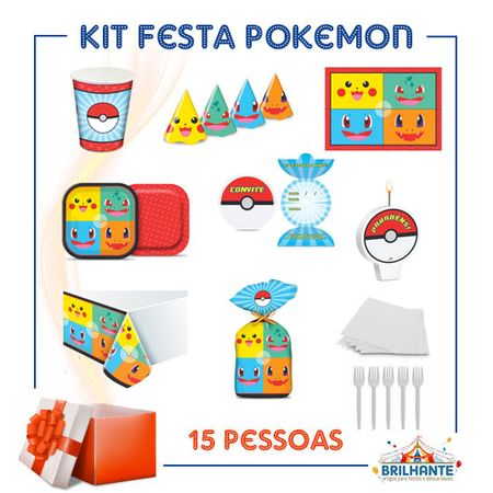 Kit_15_Pokemon