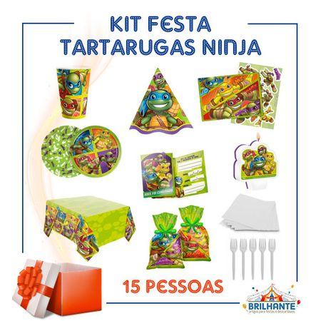 Kit_15_Tartarugas-Ninja