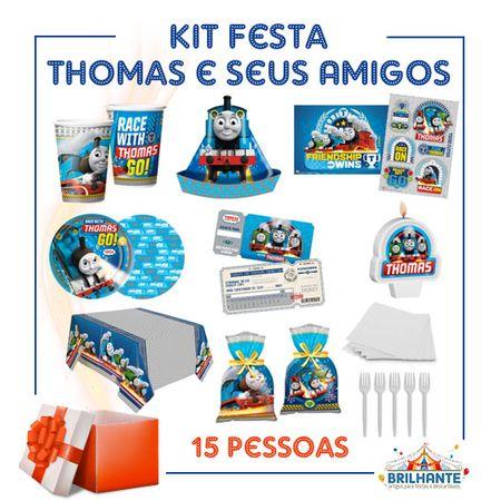 Kit_15_Thomas-e-seus-amigos