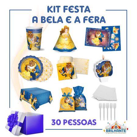 Kit_30_A-Bela-e-a-Fera