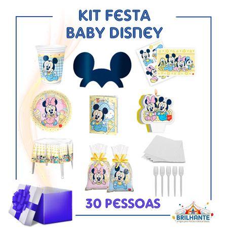 Kit_30_Baby-Disney
