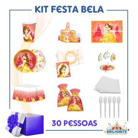 Kit_30_Bela