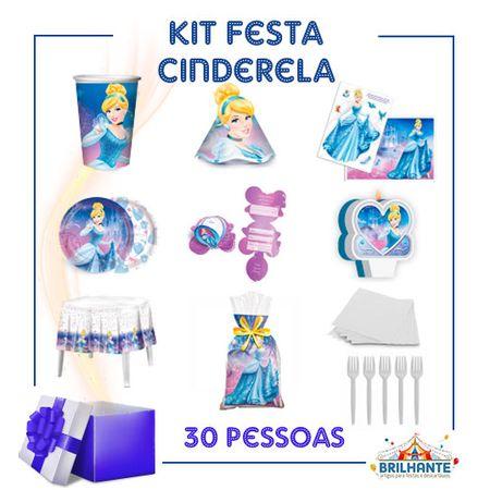 Kit_30_Cinderela