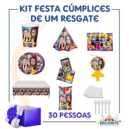 Kit_30_Cumplices-de-Um-resgate