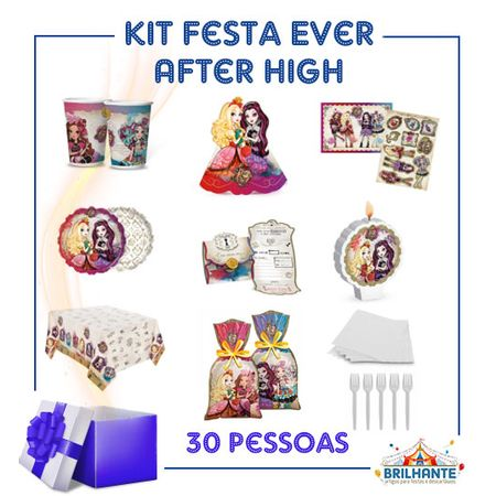 Kit_30_Ever-After-High