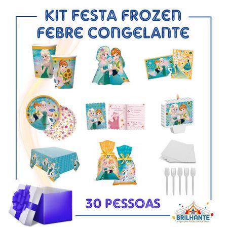 Kit_30_Frozen_Febre_Congelante