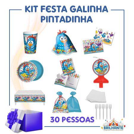 Kit_30_Galinha_Pintadinha