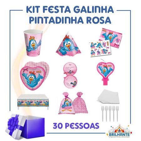 Kit_30_Galinha_Pintadinha_Rosa
