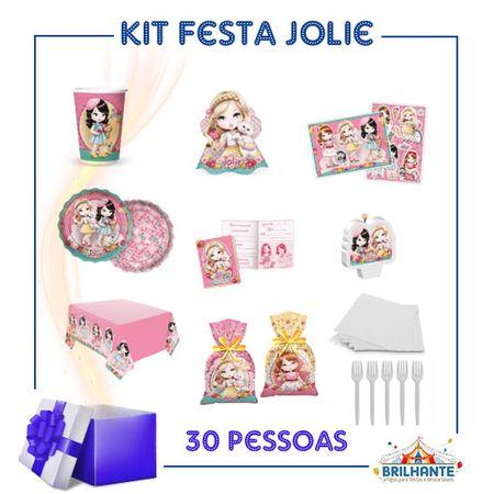 Kit_30_Jolie