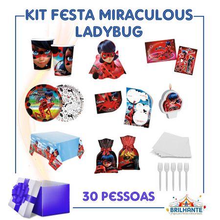 Kit_30_Miraculous_Ladybug