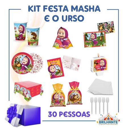 Kit_30_Masha-e-o-Urso