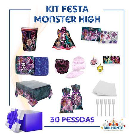 Kit_30_Monster-High