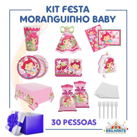 Kit_30_Moranguinho-Baby