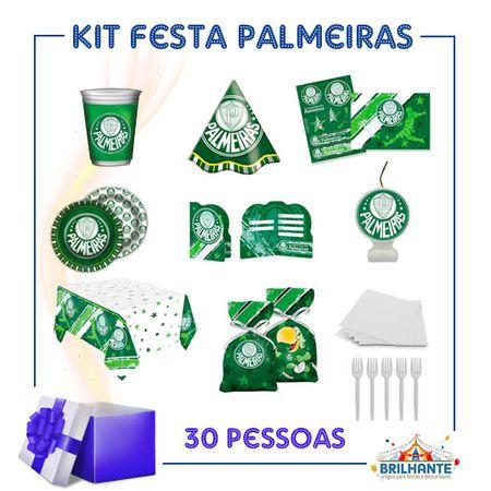 Kit_30_Palmeiras