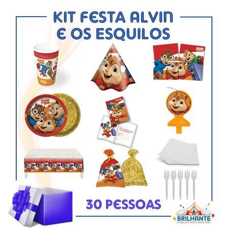 Kit_30_Alvin-e-os-Esquilos