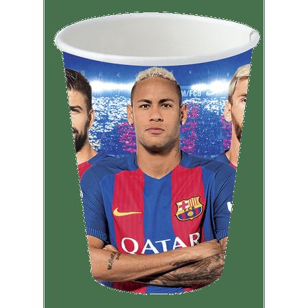 copo-de-papel-descartavel-barcelona-lojas-brilhante