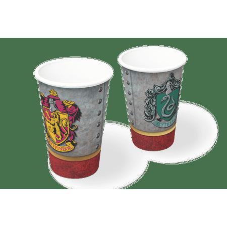 copo-de-papel-descartavel-harry-potter-lojas-brilhante