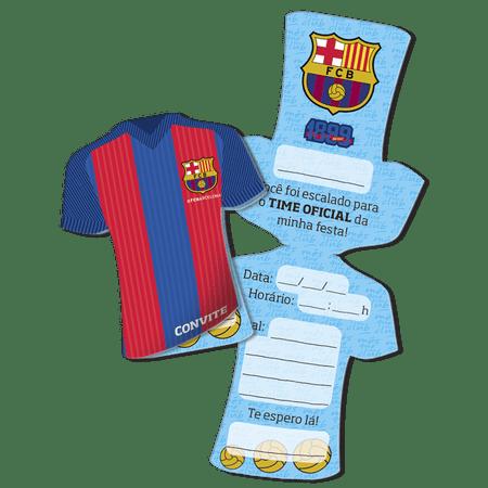 convite-barcelona-lojas-brilhante