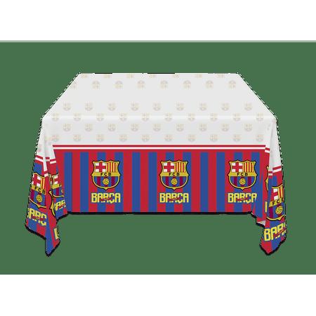 toalha-de-mesa-plastica-barcelona-lojas-brilhante