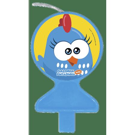vela-galinha-pintadinha-mini-lojas-brilhante