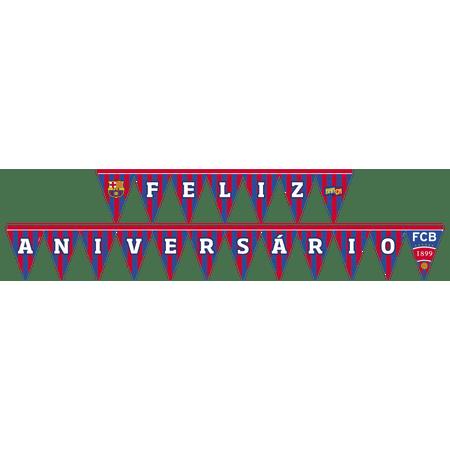 faixa-feliz-aniversario-barcelona-lojas-brilhante