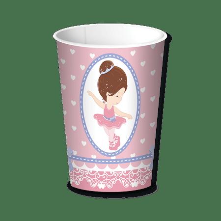 copo-de-papel-descartavel-bailarina-lojas-brilhante