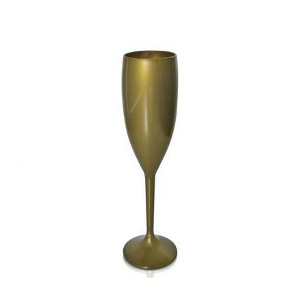 taca-champagne-dourada-lojas-brilhante