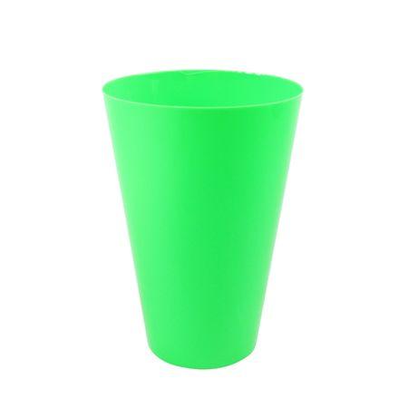 copo-acrilic-200ml-verde-neon-lojas-brilhante