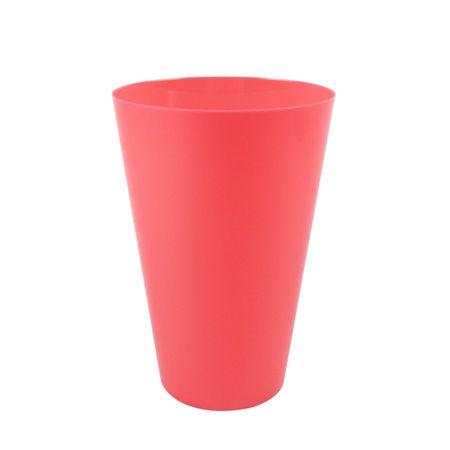 copo-acrilico-200ml-rosa-neon-lojas-brilhante