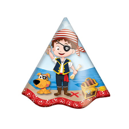 chapeu-de-aniversario-piratas-lojas-brilhante