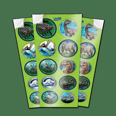 adesivo-jurassic-world-lojas-brilhante