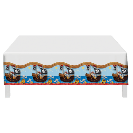 toalha-piratas-lojas-brilhante