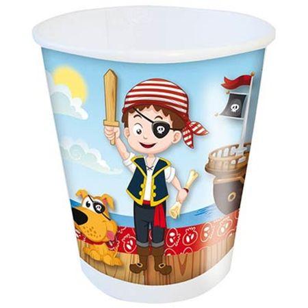 copo-piratas-lojas-brilhante