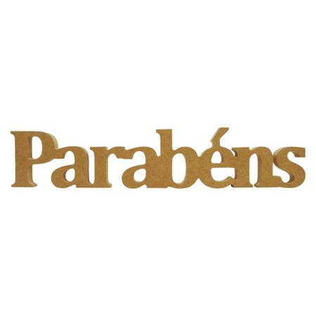 parabens-mdf-lojas-brilhante